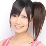 倉持明日香さんがブログ更新。 総選挙 2014はどうなる?