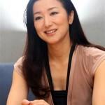 鈴木京香さん、NHKでコントに挑戦!最近劣化した?