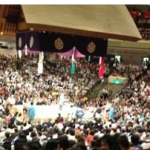 大相撲夏場所を振り返る。今場所はどんな場所だった?