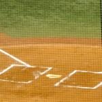 オリックス金子投手に不正投球の疑い。アンダーシャツは長いとダメなのか?