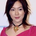 若村麻由美さん、にじいろジーンにも出演してたのね。