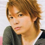 生田斗真がフライデーされちゃった。熱愛相手はナヲ?吉高由里子?