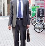 孤独のグルメ4 4話(7月30日)大幸園 東京都八王子市小宮町のヒレカルビとロースすき焼き風