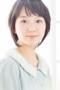 photo_usuzawa-misaki
