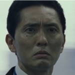 孤独のグルメ4 最終回(9月24日) さいき 渋谷区恵比寿の海老しんじょうと焼おにぎり