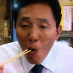 孤独のグルメ5  11話 厨Sawaのアメリカンソースのオムライスとカキのムニエル いいじゃないですか!