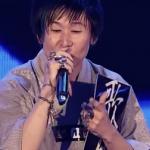 田村優策さんが一躍人気者に!どんな人?Xファクターってどんな番組?