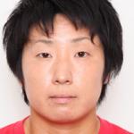 綾真澄がアジア大会、ハンマー投げで銅獲得!張文秀はなぜ失格に?