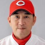 野村謙二郎監督が今季限り退任!次期監督は誰か予想してみた。