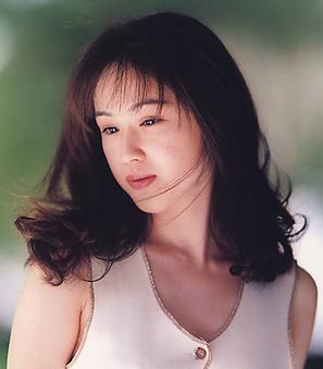 本田理沙の画像 p1_33
