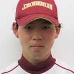 桑田真樹がプロ志願届提出!wikiやドラフトの指名球団が気になる!