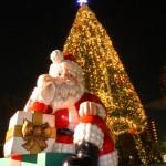 クリスマス2014 彼女を喜ばせるプレゼントの渡し方!サプライズ演出を紹介!