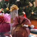 2014クリスマスギフト 贈って喜ばれる人気のペアアクセサリーベスト3!