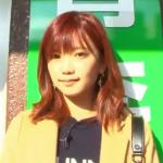 筆岡裕子のヒッチハイクは成功するのか?プロフィールやダイエット前の画像もチェック!