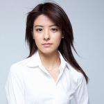 藤井美菜が韓国で人気の理由が気になる!整形疑惑・熱愛彼氏の情報も調査!