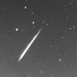 ふたご座流星群2014 名古屋での見ごろ(ピーク)、見える方角は?