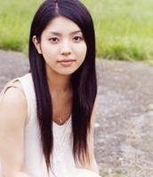 kizuki