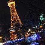 名古屋・栄で過ごすおしゃれなクリスマスのデートプランを紹介!