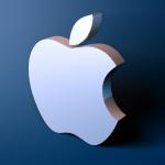 Appleの福袋「Lucky Bag」2015必勝情報!行列や中身のネタバレ予想についても!