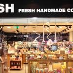 LUSH(ラッシュ)の福袋2015!予約や通販方法、中身のネタバレ情報!