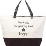 INGNI(イング)の福袋2015がどうしても欲しい!何とかしてGETする方法を考えてみた!