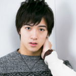 上遠野太洸の性格、身長や体重、出身高校について調べてみた!声優としても活躍していた!