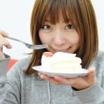 クリスマスケーキ2014 名古屋で人気のケーキを厳選してみた!