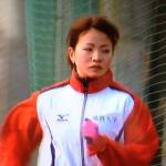 前田彩里がかわいいと評判!2014クイーンズ駅伝もごぼう抜きの活躍!