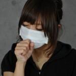 マイコプラズマ肺炎の症状や予防、うつる期間は?子供より大人の方が危険!