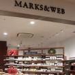 marks&web1
