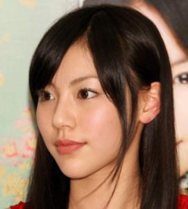 mizusawa5