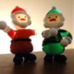 クリスマス2014 彼氏を喜ばせるプレゼントの渡し方!サプライズ演出を紹介!