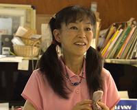 shuuko2