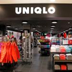 ユニクロの福袋2015!販売店舗と予約情報、中身のネタバレ予想!