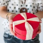 女性に贈る成人のお祝い2015!今からでも間に合う!もらって嬉しいプレゼントを厳選!
