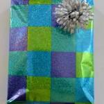 成人の日のお祝い2015!男性に贈って喜ばれるプレゼントを厳選してみた!
