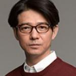 流星ワゴン 3話のあらすじ&ネタバレ!橋本さん親子の衝撃的な秘密を暴露!