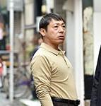 流星ワゴン 8話あらすじとネタバレ チュウさんと橋本さんが食事した店判明!