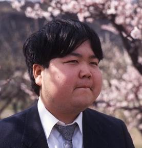 murayamasan