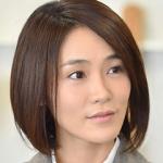 ようこそ、わが家へ 最終話の感想 倉田家は最高の家族!名無しさんの正体は誰?