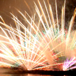 内海中日花火大会 2015 の見どころ 交通規制と駐車場!気になる情報総まとめ!