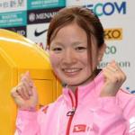 世界陸上2015 マラソン女子 しなやかなフォームで走る前田彩里の活躍は?情報総まとめ!