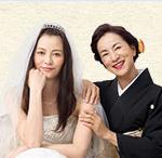 「結婚式の前日に」 感動の最終回、結末(ラスト)までのあらすじ&ネタバレ!