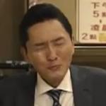 孤独のグルメ5 4話 台湾の三星葱の肉いためと豚肉の紅麹揚げが「ハオツー」!!