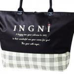 絶対欲しい!INGNI(イング)の福袋2016!予約情報や中身のネタバレ予想!
