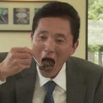 孤独のグルメ5 8話 ガテモタブンのエマダツィとパクシャパ 辛いけど止まらない~!!