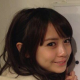 ぱすぽ☆の奥仲麻琴卒業の真相は?宮舘涼太との熱愛が原因って本当?
