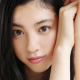 三吉彩花の熱愛彼氏は?かわいいと評判のキス顔の画像もチェック!