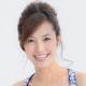 美魔女・山本佳枝さんのwikiとプロフィール!美貌の秘密も要チェック!