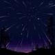 2014年オリオン座流星群のピーク、方角、おススメスポットを検証!